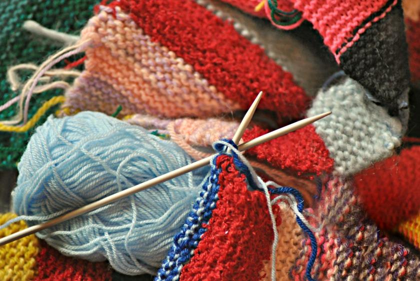 knitting-1430153_1920